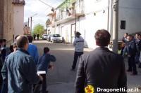 Festa Dragonetti 2005 (43/69)