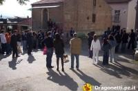 Festa Dragonetti 2005 (44/69)