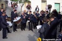 Festa Dragonetti 2005 (45/69)