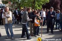 Festa Dragonetti 2005 (46/69)
