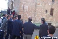 Festa Dragonetti 2005 (47/69)
