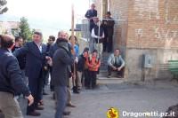 Festa Dragonetti 2005 (48/69)