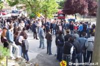 Festa Dragonetti 2005 (49/69)