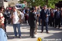 Festa Dragonetti 2005 (50/69)