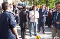 Festa Dragonetti 2005 (51/69)