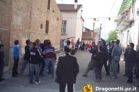 Festa Dragonetti 2005 (52/69)