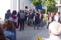 Festa Dragonetti 2005 (53/69)