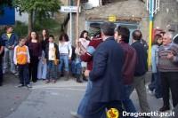 Festa Dragonetti 2005 (54/69)