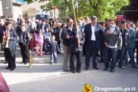 Festa Dragonetti 2005 (55/69)