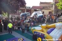 Festa Dragonetti 2005 (56/69)
