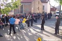 Festa Dragonetti 2005 (58/69)