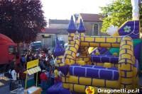 Festa Dragonetti 2005 (59/69)