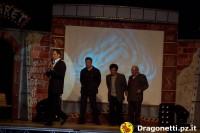 Festa Dragonetti 2005 (60/69)