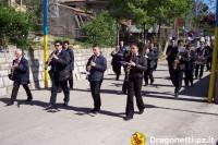 Festa Dragonetti 2005 (61/69)