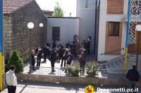 Festa Dragonetti 2005 (62/69)