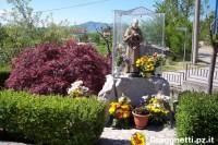 Festa Dragonetti 2005 (64/69)