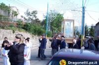 Festa Dragonetti 2005 (65/69)
