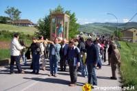 Festa Dragonetti 2005 (66/69)