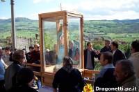 Festa Dragonetti 2005 (68/69)