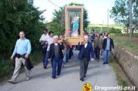 Festa Dragonetti 2005 (69/69)