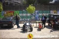 Festa Dragonetti 2008 (1/57)