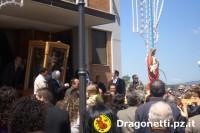 Festa Dragonetti 2008 (2/57)