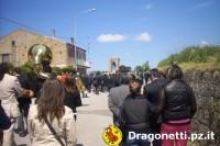 Festa Dragonetti 2008 (3/57)