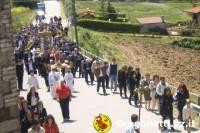 Festa Dragonetti 2008 (4/57)