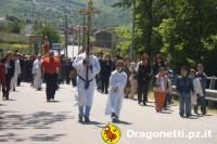 Festa Dragonetti 2008 (5/57)