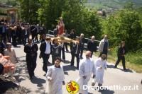 Festa Dragonetti 2008 (6/57)