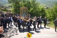 Festa Dragonetti 2008 (7/57)
