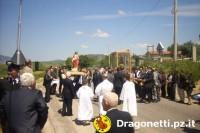 Festa Dragonetti 2008 (9/57)