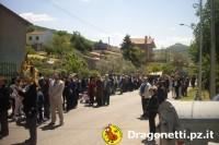 Festa Dragonetti 2008 (10/57)