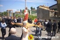 Festa Dragonetti 2008 (11/57)