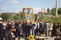 Festa Dragonetti 2008 (12/57)