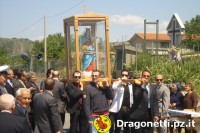 Festa Dragonetti 2008 (13/57)
