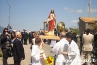Festa Dragonetti 2008 (14/57)