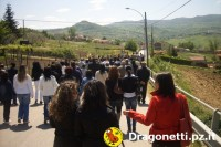 Festa Dragonetti 2008 (15/57)