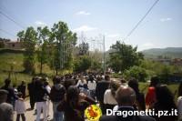 Festa Dragonetti 2008 (16/57)