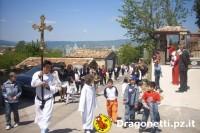 Festa Dragonetti 2008 (17/57)