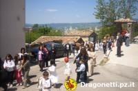 Festa Dragonetti 2008 (18/57)
