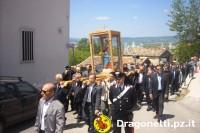 Festa Dragonetti 2008 (19/57)