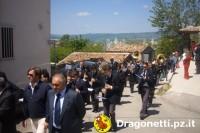 Festa Dragonetti 2008 (21/57)