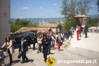 Festa Dragonetti 2008 (22/57)