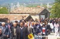 Festa Dragonetti 2008 (24/57)