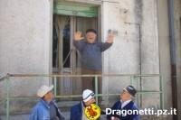 Festa Dragonetti 2008 (25/57)