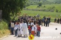 Festa Dragonetti 2008 (26/57)