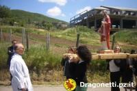 Festa Dragonetti 2008 (27/57)