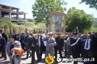 Festa Dragonetti 2008 (28/57)