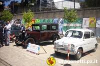 Festa Dragonetti 2008 (30/57)
